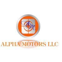 Alpha Motors LLC