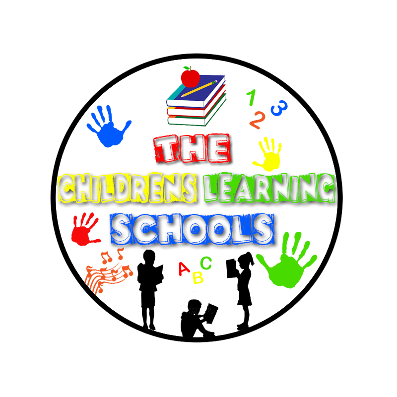 The Children's Learning Schools image 0