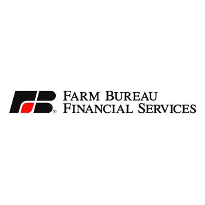 Farm Bureau Insurance-Cochran & Associates image 1