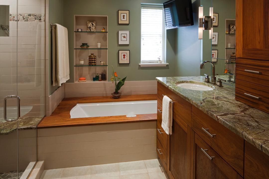 Innovative Interior Design In Baltimore Maryland 21212 443 415 1473 Ibegin