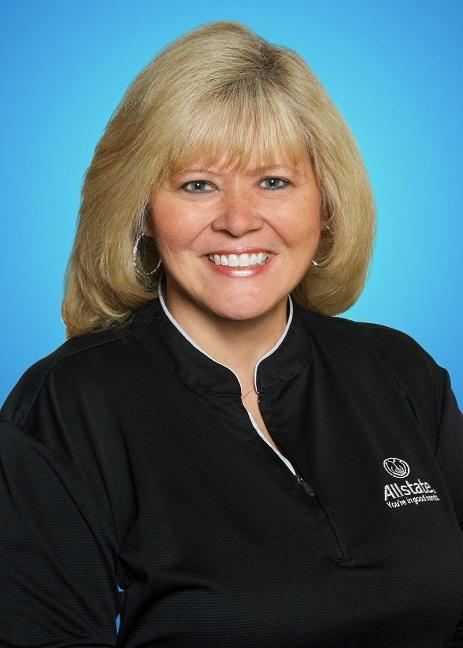 Deborah Powell: Allstate Insurance image 0