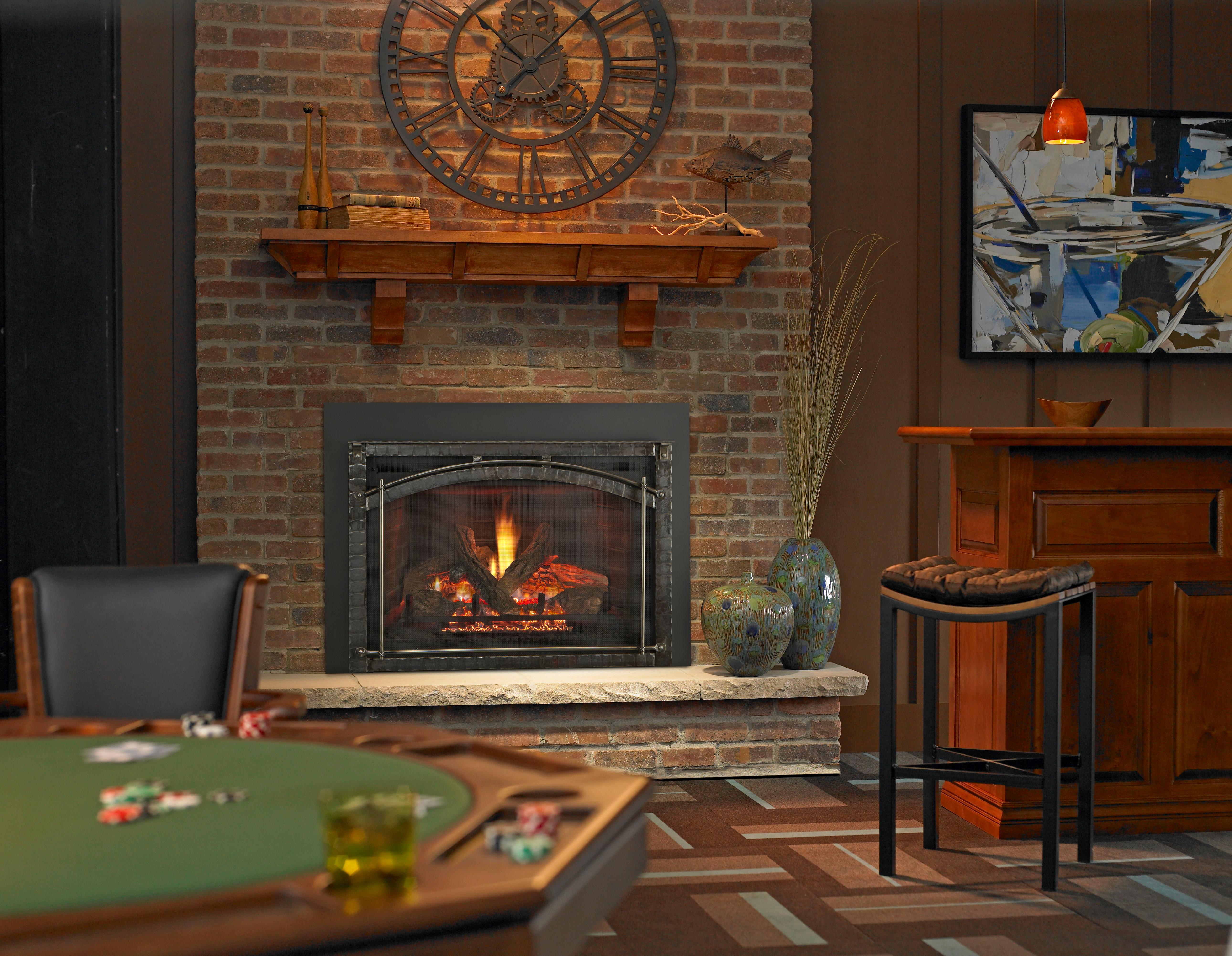 Fireside Hearth & Home image 0