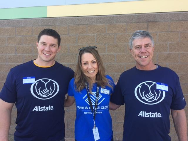 Brian Weatherman: Allstate Insurance image 5