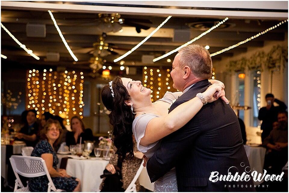 Chez Shari Banquet Facility image 56