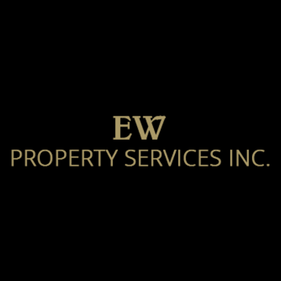 Ew Property Services Inc.