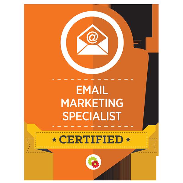 Exactly Write Online Marketing image 3