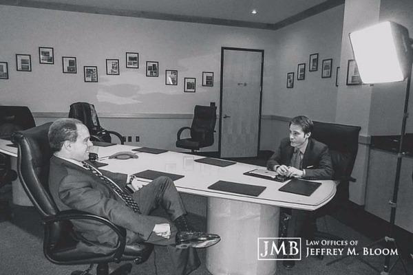 Law Offices Of Jeffrey M. Bloom | Hackensack, NJ image 9
