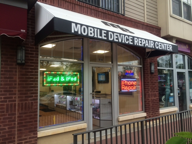Mobility Amp Beyond Samsung Galaxy Amp Iphone Repair Center