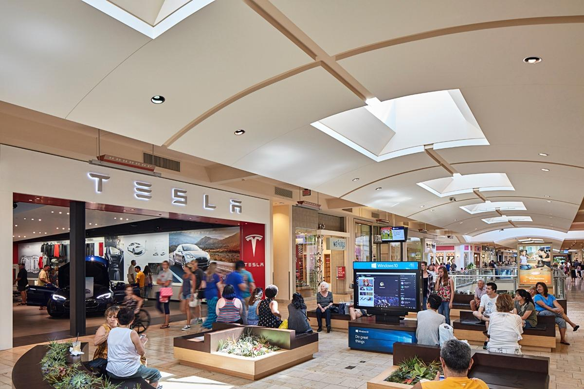 The Shops at Mission Viejo image 5