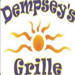 Dempseys Grille