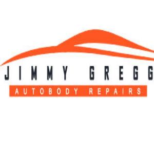 Gregg Auto Body Repairs