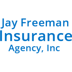 Jay Freeman Insurance Agency Inc