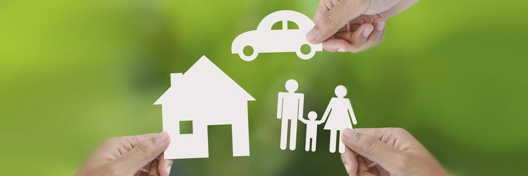 Oliveira Insurance Agency image 7