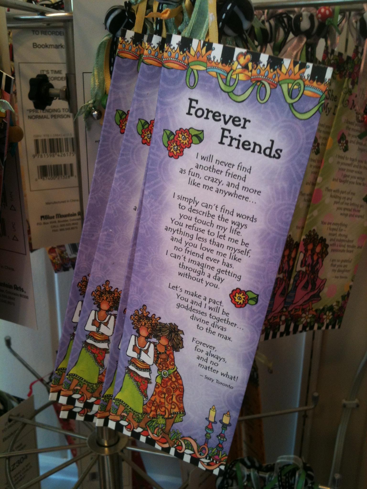 Smockingbirds Unique Gifts & Accessories, LLC image 6