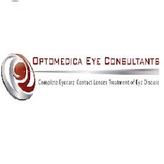 Optomedica Eye Consultants image 5