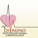 DiVagno Interventional Cardiology, MD, PA