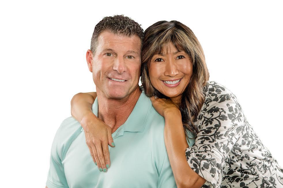 Ken & Ann Murdock Team Coldwell Banker Residential image 0
