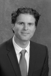 Edward Jones - Financial Advisor: Mantas Tautkus image 0