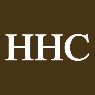 Heartland Heating & Cooling Inc image 0