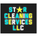 Star Cleaning Services LLC