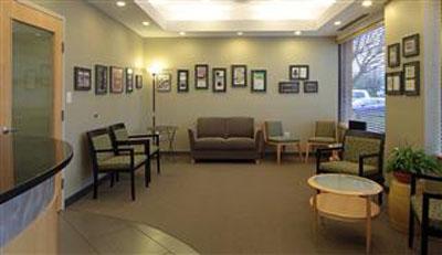 Lake Ridge Dental Care image 4