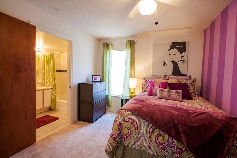 42 North Apartments image 16