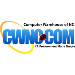 Computer Warehouse of North Carolina