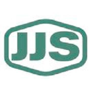 Jose Janitorial Service, Inc.
