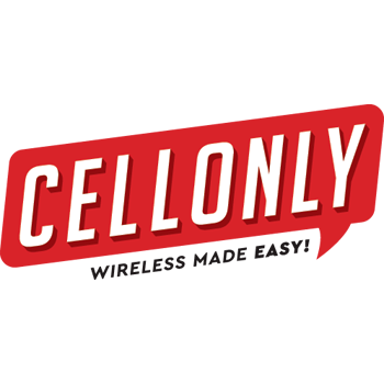 CellOnly - Verizon Authorized Retailer