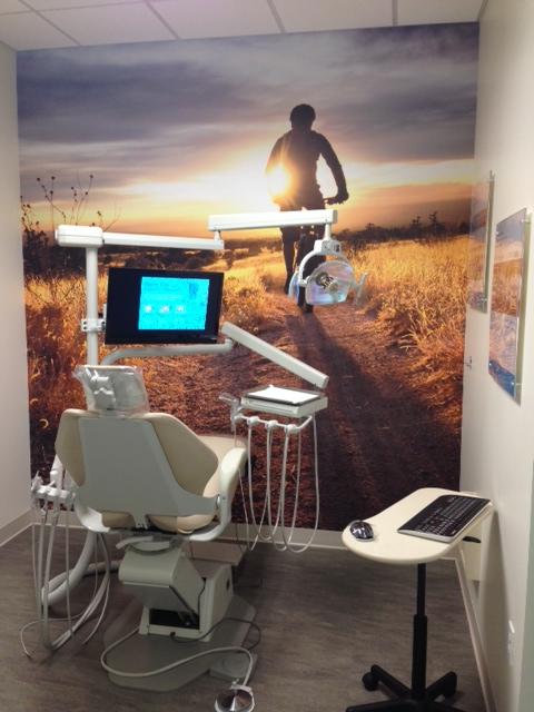 Antioch Dentistry image 2