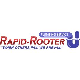 Rapid Rooter Plumbing Service