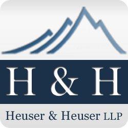 Heuser & Heuser LLP