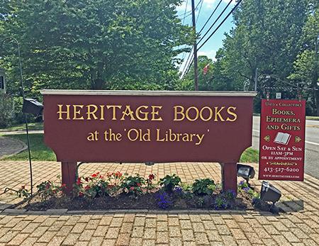 Heritage Books image 3