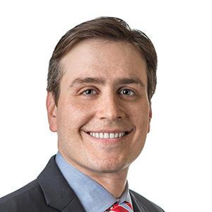 Jonathan I. Silverberg, MD image 0
