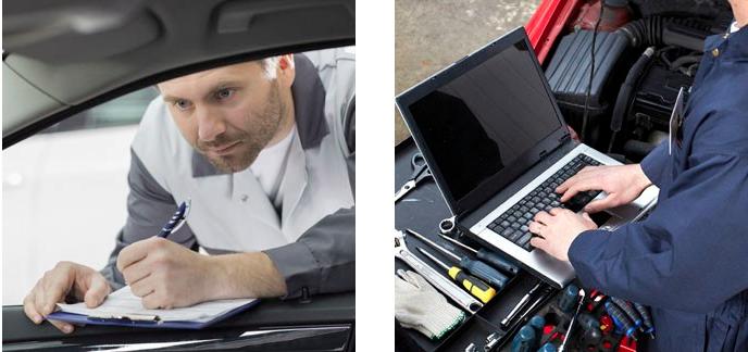 S&S Automotive image 3