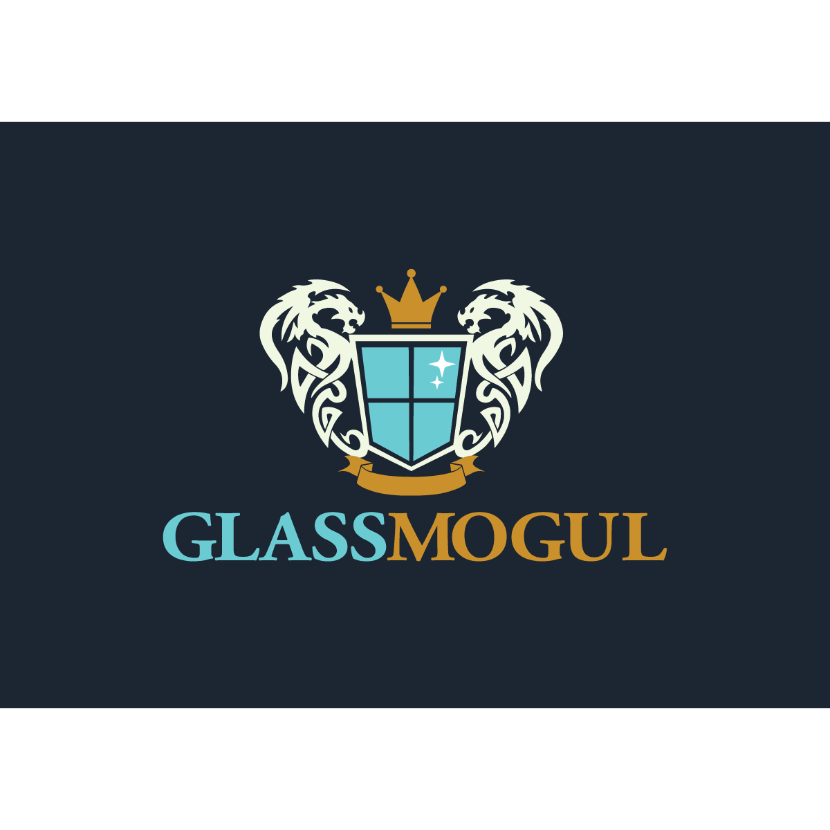 Glass Mogul