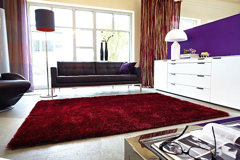 teppich parkett partner gmbh holzartikel herstellung. Black Bedroom Furniture Sets. Home Design Ideas
