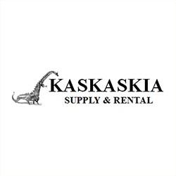 Kaskaskia Supply & Rental image 0