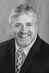 Edward Jones - Financial Advisor: Jeff Keagle