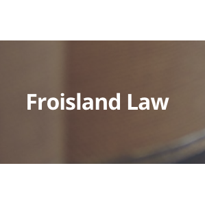 Froisland Law image 6