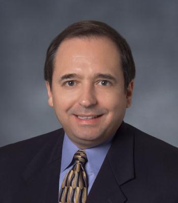 Allstate Insurance: Xavier Pena
