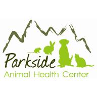 Parkside Animal Health