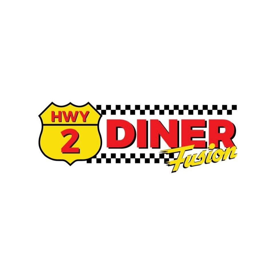 HWY 2 Fusion Diner image 6