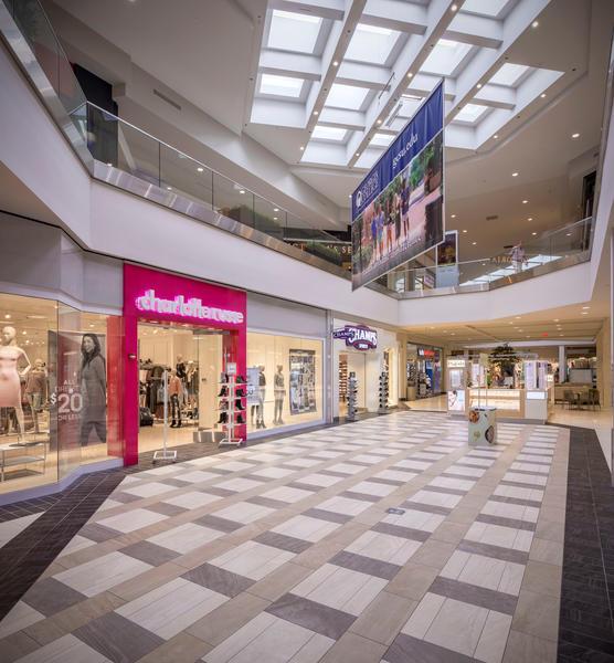 Perimeter Mall image 6