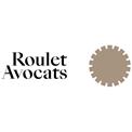 ROULET AVOCATS