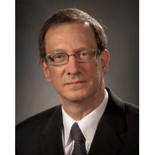 Stephen Bernstein, MD