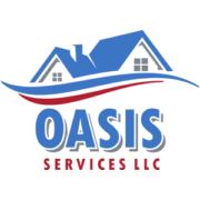 Oasis Services LLC