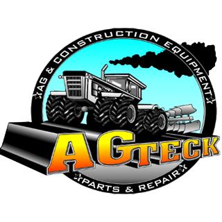 Ag Teck Repair Inc image 1