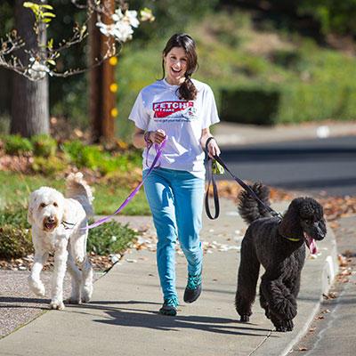 Fetch! Pet Care image 8