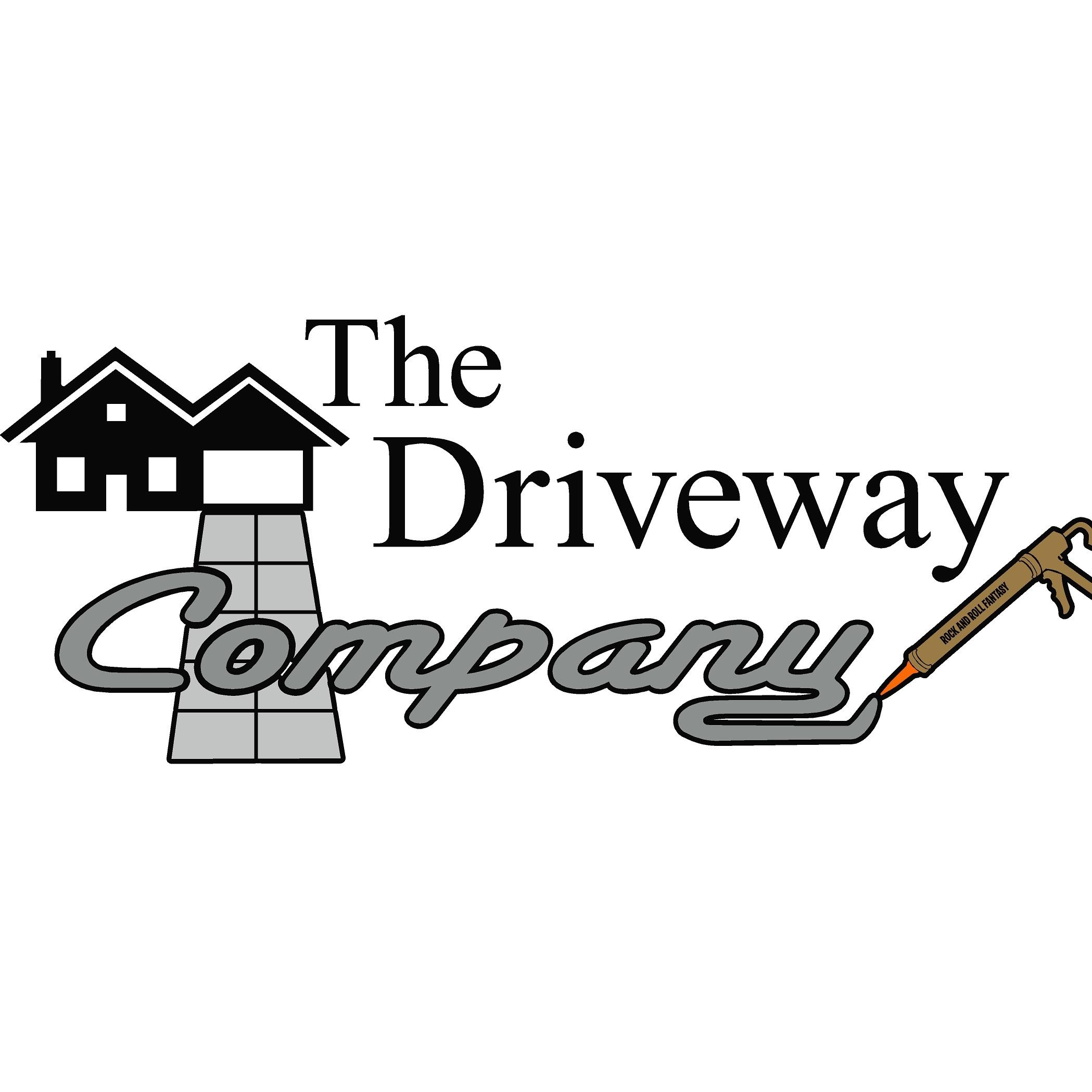 The Driveway Company